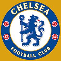 chelsea fotboll london e597795cc347e