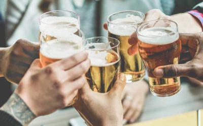 London Beer Week närmar sig